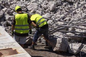 vancouver asbestos removal